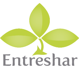 Entreshar Enterprises